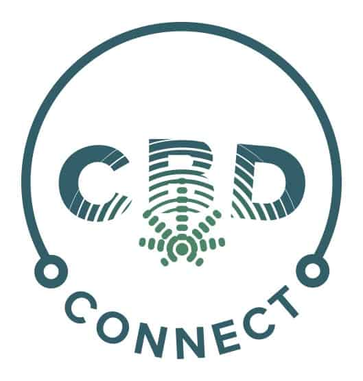 CBD Connect